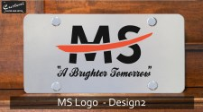 Multiple Sclerosis - Design2